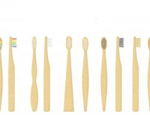 Is A Bamboo Toothbrush a Right Choice for You?